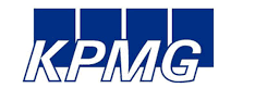 kpmg little